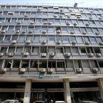 Ενισχύσεις 5,5 εκατ. ευρώ σε 16 φορείς από πρόγραμμα του Υπουργείου Αγροτικής Ανάπτυξης