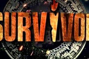 Τι λέει ο ΣΚΑΪ για όσους παίζουν στοιχήματα με το Survivor
