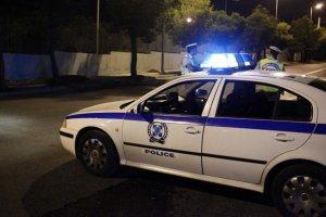 Εξιχνιάστηκε ληστεία του 2014 στον Τύρναβο