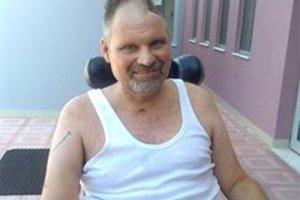 Η Ε.Ο. ΣΤΗΡΙΞΗ κάνει έκκληση για τον Γιάννη Αλαμάνογλου