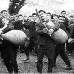3ο Σεμινάριο παραδοσιακών χορών- Αφιέρωμα στη Θράκη