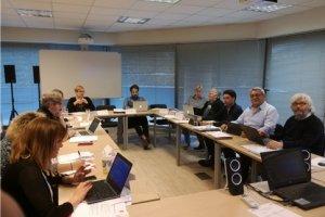 Ευρωπαϊκό Πρόγραμμα SELF-EMP