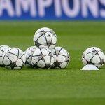 UEFA: Σαρωτικές οι αλλαγές στο Champions League