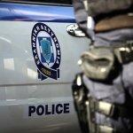 Ο αριθμός εισακτέων στις Αστυνομικές Σχολές