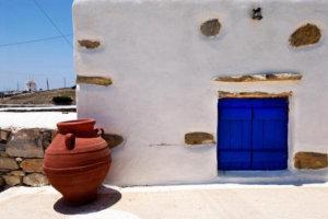 Telegraph: Τα 18 «κρυμμένα στολίδια» της Ελλάδας
