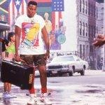 Προβολή ταινίας στη Νίκαια με θέμα τον ρατσισμό
