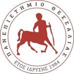 Ολοκληρώθηκαν οι «Ανοιχτές Θύρες» του Πανεπιστημίου Θεσσαλίας