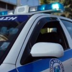Άγριο έγκλημα με θύμα έναν 54χρονο