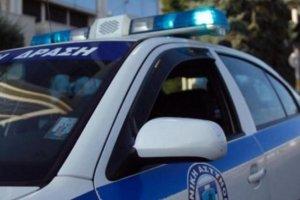 Τύρναβος: Σύλληψη 53χρονου για ναρκωτικά