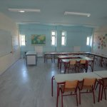 Νέες ειδικότητες στο 2ο Δημόσιο ΙΕΚ Λάρισας