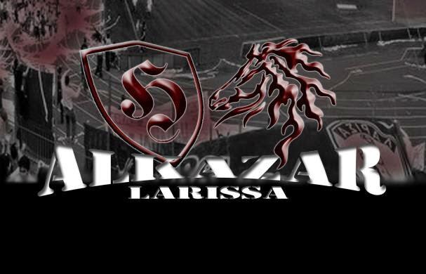 Σ.Φ. ΑΛΚΑΖΑΡ καλεί σε πορεία κατά του Αλέξη Κούγια