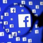 Αυτοί είναι οι 10 κανόνες καλής συμπεριφοράς στο Facebook