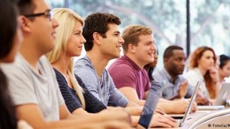 Από τις 4 Ιουνίου οι αιτήσεις για το φοιτητικό στεγαστικό επίδομα