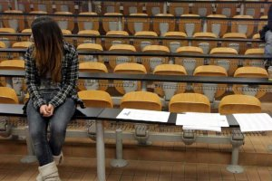 Ρυθμίστηκαν τα κριτήρια για τη δωρεάν φοίτηση στα μεταπτυχιακά