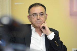 Κέλλας: Ο Κ. Μητσοτάκης σφράγισε μια ολόκληση εποχή