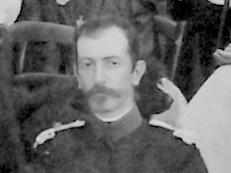 Αναμνήσεις του Στρατηγού Ιωάννη Άρτη – Ά