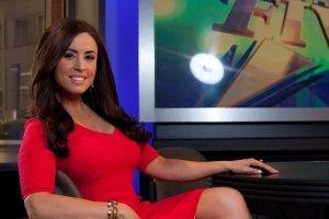 Ελληνίδα παρουσιάστρια ζητά 50 εκατ. ευρώ από το κανάλι της