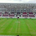 Χωρίς φιλάθλους η ΑΕΚ στο AEL FC ARENA