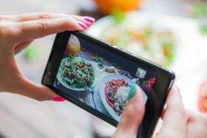 Τι τρώνε πλούσιοι και φτωχοί -Η διατροφή ως έκφραση κοινωνικής ανισότητας