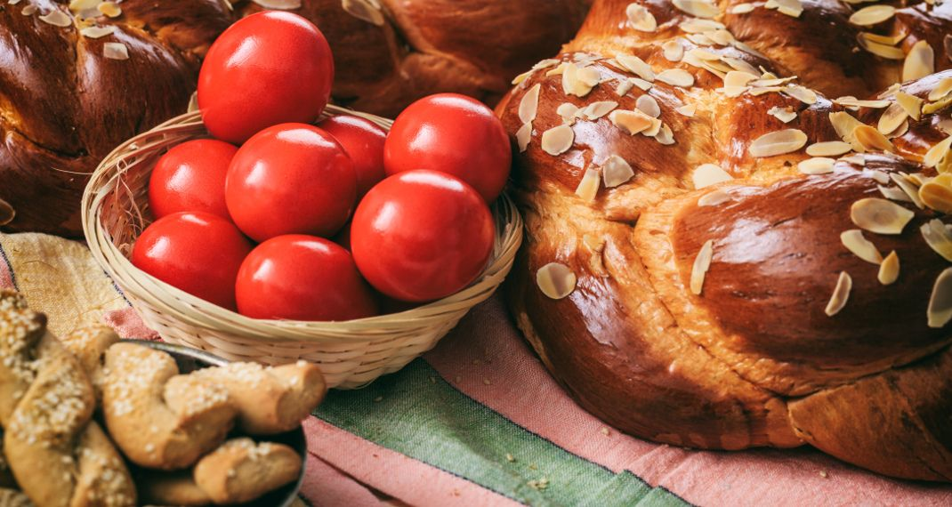 Γιατί Ορθόδοξοι & Καθολικοί περιμένουν το 2025 για κοινό Πάσχα