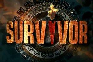 Survivor: «Ίλιγγο» προκαλούν τα συνολικά κέρδη για τον ΣΚΑΙ