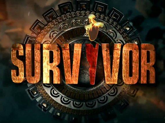 Παρά τρίχα να «τιναχτεί στον αέρα» ο τελικός του Survivor