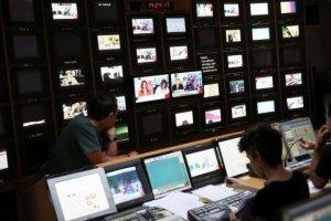 Εγκρίθηκε ομόφωνα από το ΕΣΡ η προκήρυξη των τηλεοπτικών αδειών