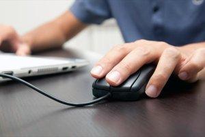 Οριακή αύξηση των πωλήσεων PC, για πρώτη φορά μετά από πέντε χρόνια