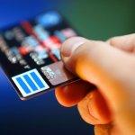 Το κόλπο με την πιστωτική κάρτα