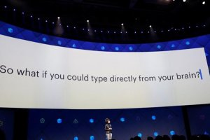 Τεχνολογίες «θαύματα» αναπτύσσει το Facebook