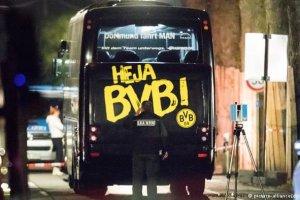 Επιτέθηκε στο λεωφορείο για να πέσει η μετοχή της Ντόρτμουντ