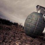 Σοκ στη Ρωσία: Έκρηξη χειροβομβίδας σε σχολείο – Ένας νεκρός