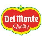 Del Monte Ελλάς: Ζητούνται αρχιτεχνίτες και εργοδηγοί μηχανικοί