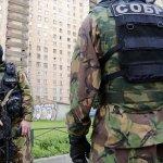 Ανάληψη ευθύνης από την Αλ Κάιντα για το χτύπημα στην Αγία Πετρούπολη;