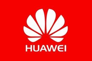 Η Huawei ξεπέρασε την Apple σε πωλήσεις έξυπνων τηλεφώνων