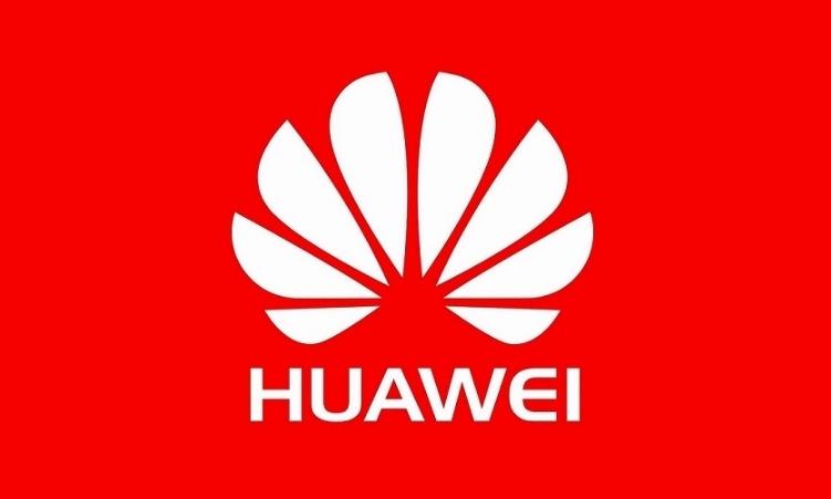Προσλήψεις από την Huawei και στη Λάρισα