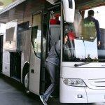Βάζουν λεωφορείο από Τύρναβο για το συλλαλητήριο για την Μακεδονία