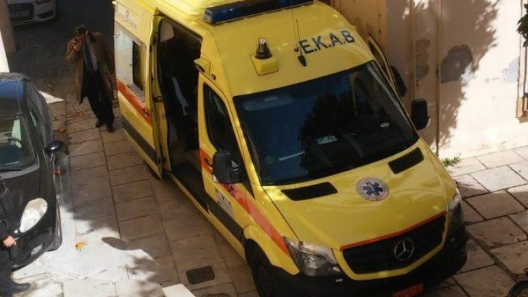 Νεκρός βρέθηκε 43χρονος στη Σκιάθο στο υπνοδωμάτιο του σπιτιού του