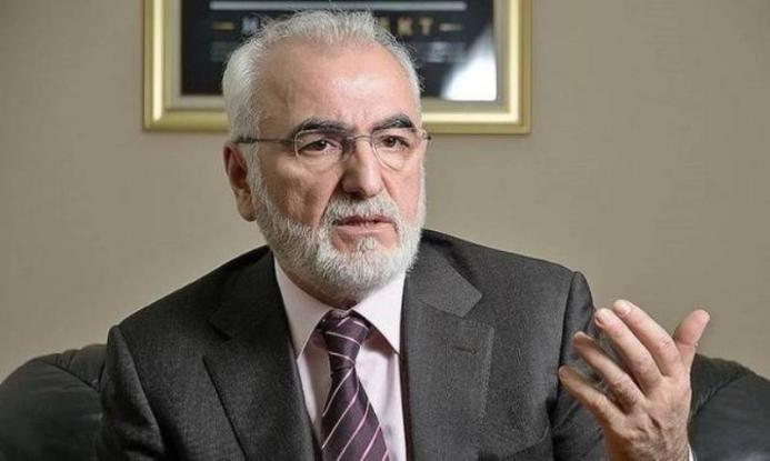 «Κλείδωσε» η συμφωνία για την εξαγορά του «Εψιλον» από τον όμιλο του Ιβάν Σαββίδη