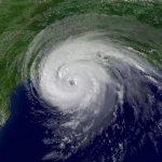 Σοβαρές πιθανότητες να εκδηλωθεί ξανά φέτος το Ελ Νίνιο