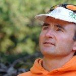 Διάσημος ορειβάτης σκοτώθηκε στα Ιμαλάια