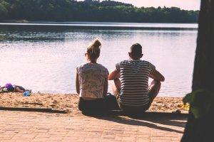 Μήπως έχεις αρχίσει να βαριέσαι στη σχέση σου;