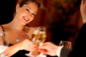 Καλύτερο το σεξ στα ξενοδοχεία πάρα στο σπίτι…