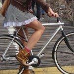 Τι πρέπει να προσέχουν όσοι κινούνται στο δρόμο με ποδήλατο