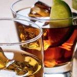 Ερευνα: Με προβλήματα αλκοολισμού το 10% των Ελλήνων