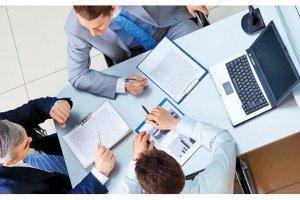 Το πρόγραμμα Πτυχιούχων Τριτοβάθμιας Εκπαίδευσης του ΕΣΠΑ*