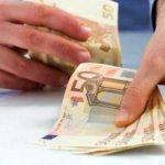 Εφάπαξ επίδομα 400 ευρώ σε κάθε άνεργο από 18 έως 24 ετών