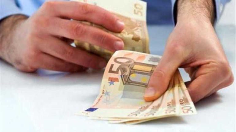 Θα ξεπερνά τα 2.500 ευρώ το χρόνο το νέο επίδομα στέγασης – Τα κριτήρια