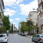 Τι αλλάζει στην κυκλοφορία λόγω έργων στην οδό Ηπείρου
