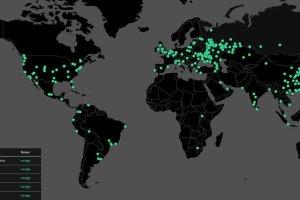 Διεθνούς έκτασης κυβερνοεπίθεση με ransomware